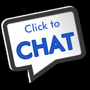 Chat omegle hrvatski CHAT •