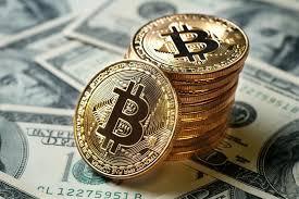Cijena bitcoina je preko 50.000 dolara -chat.com.hr.