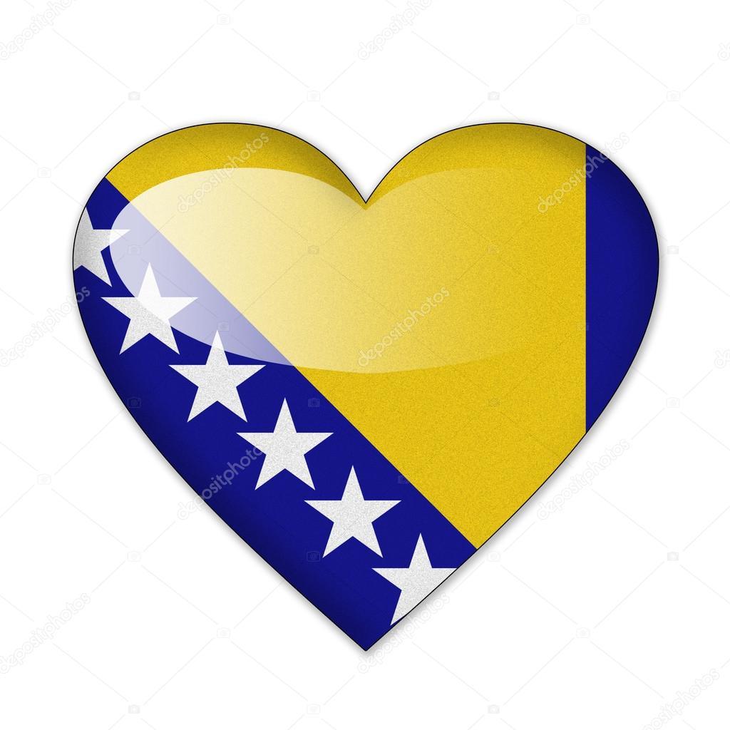 chat Bosne i Hercegovine na -chat.com.hr- najbolji bosanski chat