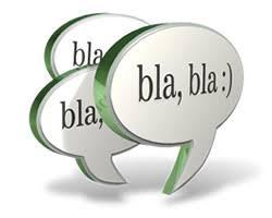 chat razgovori sa strancima na -chat.com.hr- besplatne chat sobe
