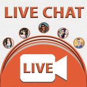 www.emeraldchat.com chat alternative -chat.com.hr- free chatrooms online