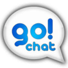 How To Start Chat At www.chatib.us -chat.com.hr- #freechatrooms