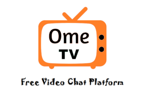 www.ome.tv chat alternative -chat.com.hr- free chatrooms