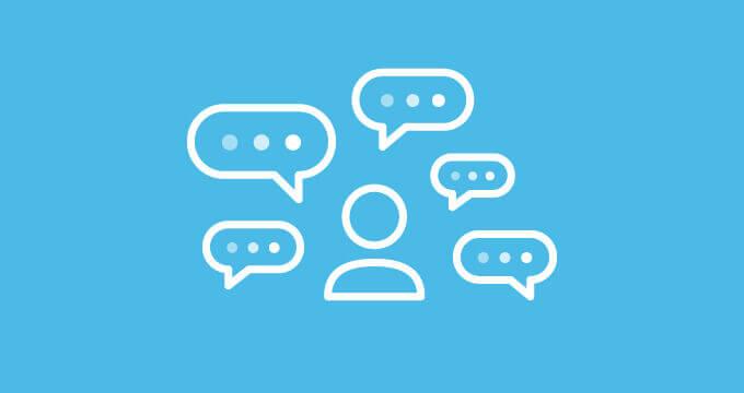 www-chat-de alternative -chat.com.hr- chatroom2000 chat de alternative