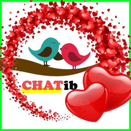 what www.chatib.us really is -chat.com.hr- free chat rooms