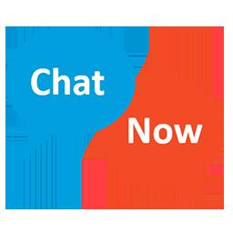 www.chatib.us chat.com.hr free chat room