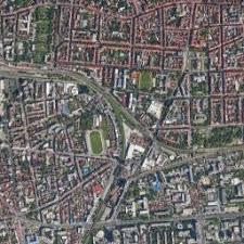 3000 godina stara povijest Zagreba
